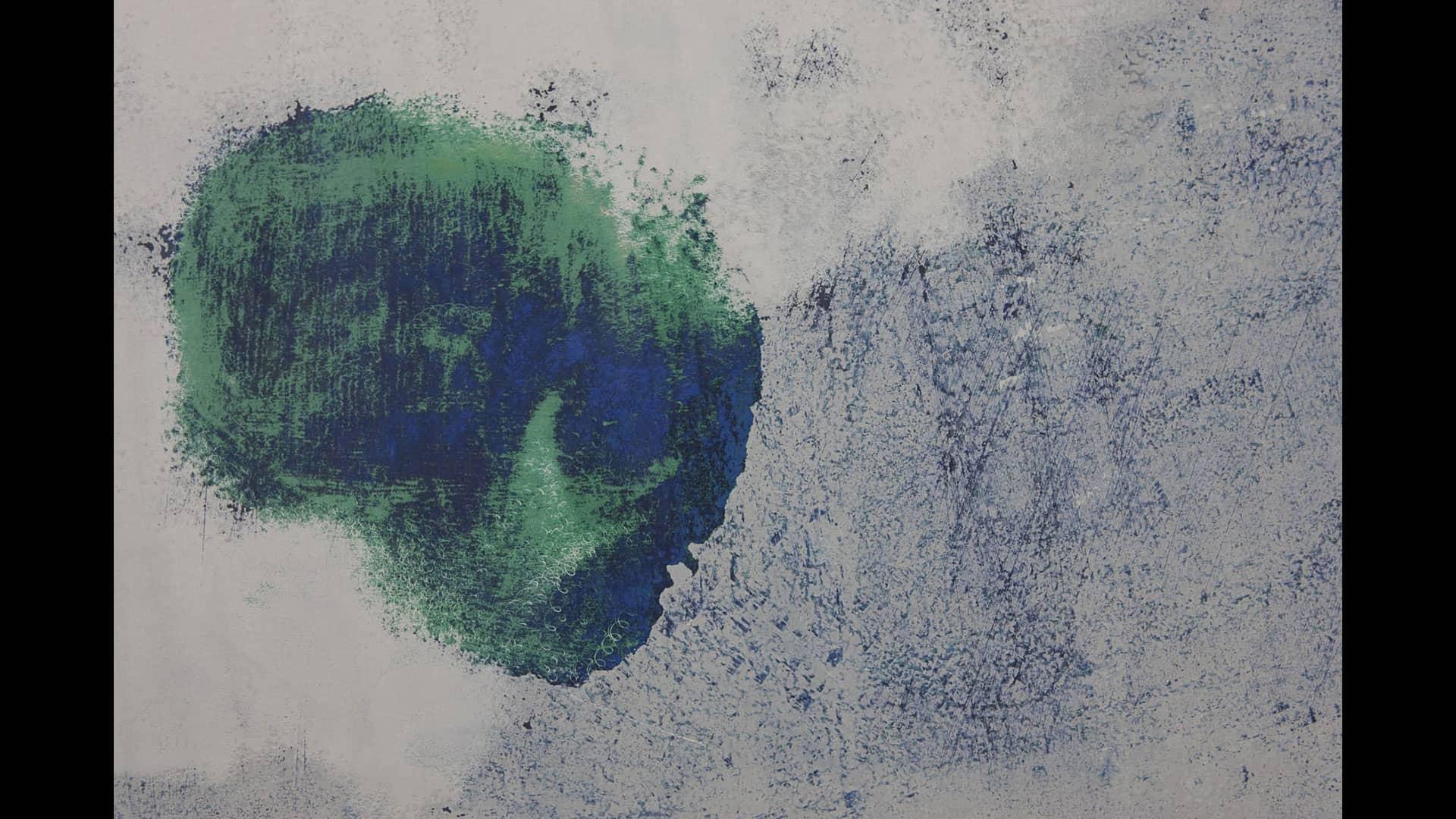 Abstrações